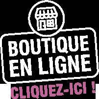 Boutique Lemaitre